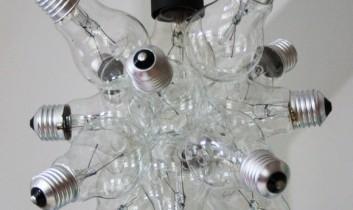 deckenleuchte aus gl hbirnen lampenvergleichlampenvergleich. Black Bedroom Furniture Sets. Home Design Ideas