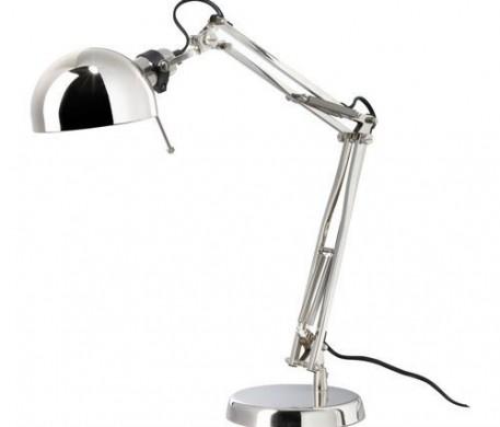 Tischlampe Forsa